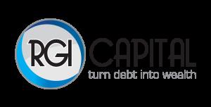 RGI Capital